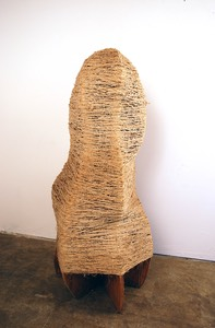 Bound-Series-2015-large-glue-over-sisal