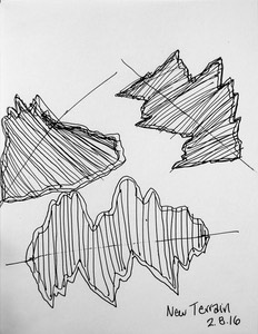 New-Terrain-Proposal-Drawing-2-8-16-web